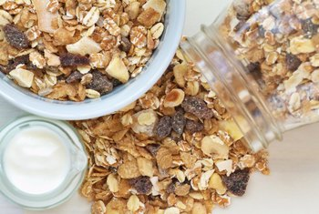 How to Balance Soluble and Insoluble Fiber Intake
