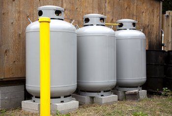 Which Is Cheaper to Use: Propane Gas or Electricity for Your Home?