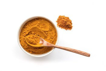 Does Turmeric Reduce Blood Sugar?