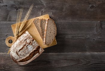 How Much Whole Grain Should You Eat a Day?