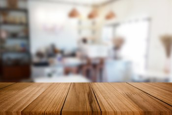 Natural Ways to Clean Untreated Wood Furniture