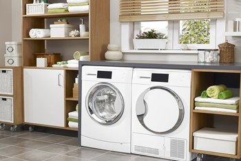 Tips for Troubleshooting GE Washers