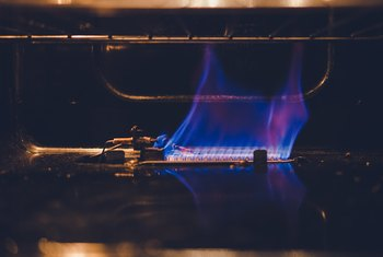 How Much Does it Cost to Run a Gas Furnace?
