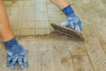 A Step By Step Guide To Safe Marble Grout Cleaning Home