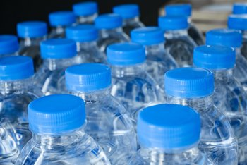 What Are Some Advantages Of Bottled Water