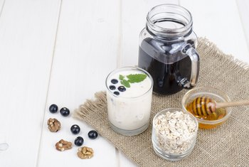 How to Increase Your Fiber Intake Without Becoming Bloated