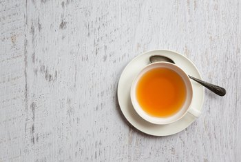Black Tea Disadvantages