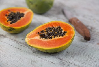 Is Papaya Good for You When You Want to Lose Weight?