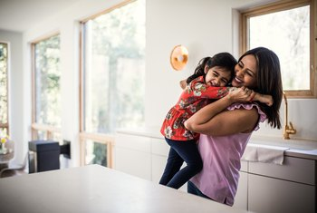 First-Time Homebuyer Grants for Single Mothers