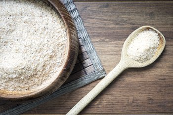 Nutrients in Psyllium Husks | Healthy Eating | SF Gate