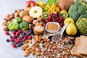 Does Soluble Fiber Prevent Fat Absorption?