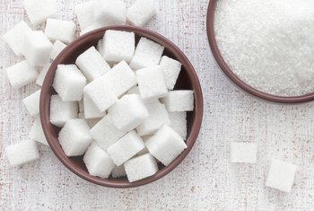 What Are the Dangers of a Sugar Count Over 500?
