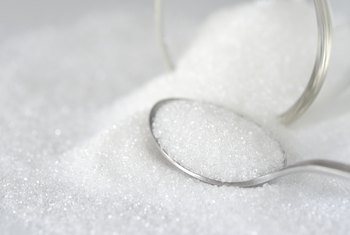 Does Eating Sugar Raise Your Glucose Level?