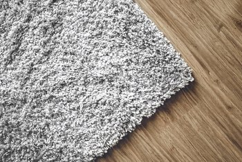 Non Toxic Ways To Get Rid Of Fleas From The Carpet