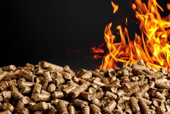 How Much Does it Cost to Run a Pellet Stove?