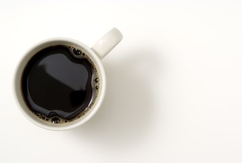 Can Drinking 15 Cups of Coffee a Day Be Harmful?