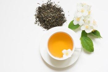Is Green Tea Good for You & How Much Can You Drink Daily?