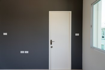 How to Make Custom Door Jambs