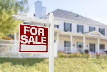 How to Find Out How Much a Particular House Sold For