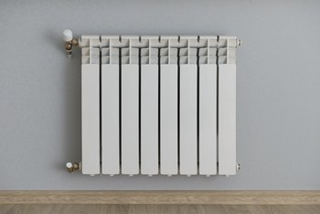 How To Silence Water Baseboard Heaters Home Guides Sf Gate