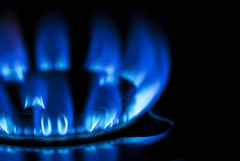 How to Clean Gas Stove Jets