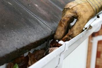 There are a lot of things homeowners need to keep tabs on to achieve upkeep perfection, but gutter maintenance is a big one.