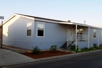 How to Paint Interior Mobile Home Walls | Home Guides | SF Gate Mobile Home Interior Walls on mobile home windows, mobile home bathrooms, mobile home curtains, replace mobile home walls, mobile home basements, mobile home stud walls, mobile home hvac, mobile home exterior walls, mobile home stairs, framing mobile home walls,