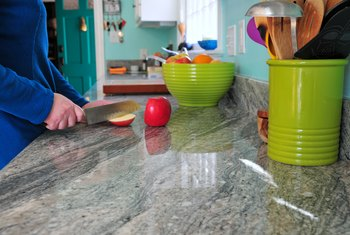 Delicieux Related Articles. 1 Polish Honed Granite ...