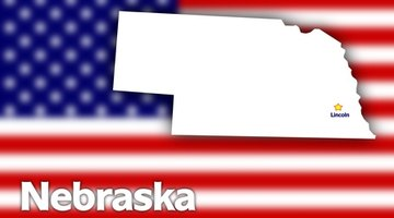 Nebraskan English langauge programs are eager to help new Americans learn.