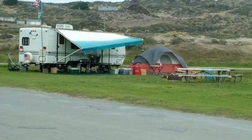 How to Rebuild Travel Trailers
