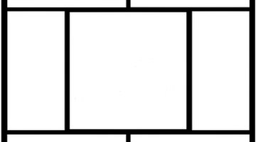 How to Calculate Amount Per Square Foot