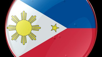 Many Filipino American grants provide financial assistance for students' educational needs.