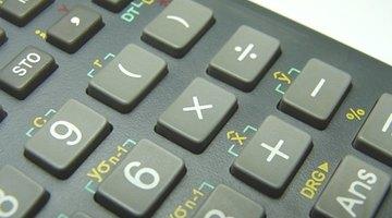 How Do I Find Multiples of a Number?