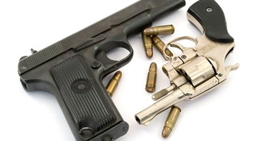How to Apply for a Gun License in Pittsburgh, Pennsylvania