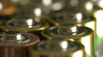 What Do Batteries Do to the Environment If Not Properly Recycled?