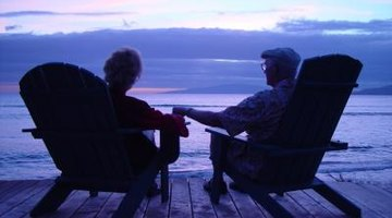 Difference Between Pension and Retirement Plan