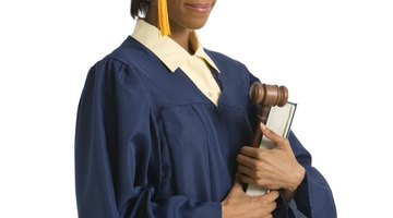 American Bar Association approval is a reliable indicator of quality in paralegal schools.
