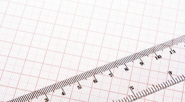 How to Understand the Metric System for Kids