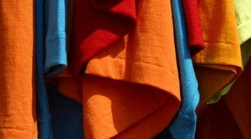 Ventajas y desventajas de las prendas de algodón