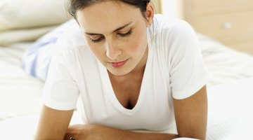 Effective note-taking skills can aid in college success.