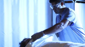 The Top Five Schools for Medical Examiner Training