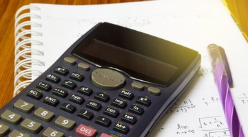 How to Solve Logarithms With Different Bases