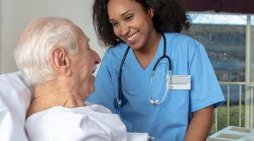 About Programs for PCTs Who Want to Become RNs
