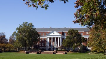 Can DC Residents Pay In-State Tuition at Maryland Public Colleges & Universities?