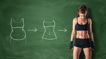 Ejercicios que transforman tu cuerpo en tan solo 4 semanas