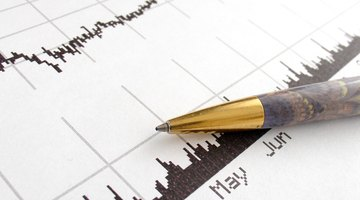 How to Calculate Percentage of Monthly Growth
