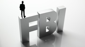 Helpful High School Courses for FBI Agents