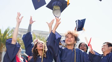 How to Get a Copy of a High School Diploma
