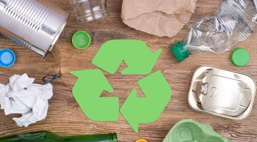 Recycling for Money: 7 Surprising Ways to Make Extra Cash