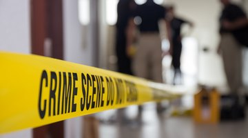 Pros & Cons of Forensic Science